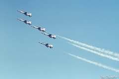 Dover AFB Airshow (1979)