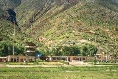 Peru - Huánuco (2010)