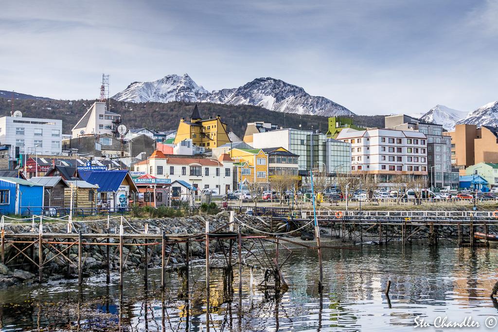 Tierra del Fuego (2016)