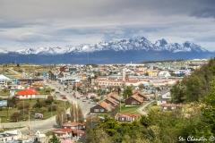 Ushuaia (2016)