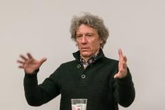 Chuck Olson (2017)