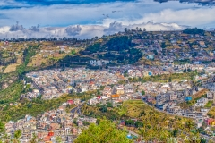 2017-09 Quito DSC02641