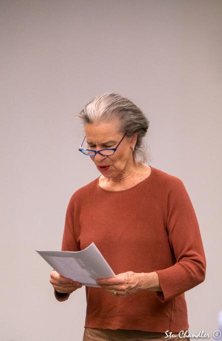 Gail Langstroth (2019) S6306729