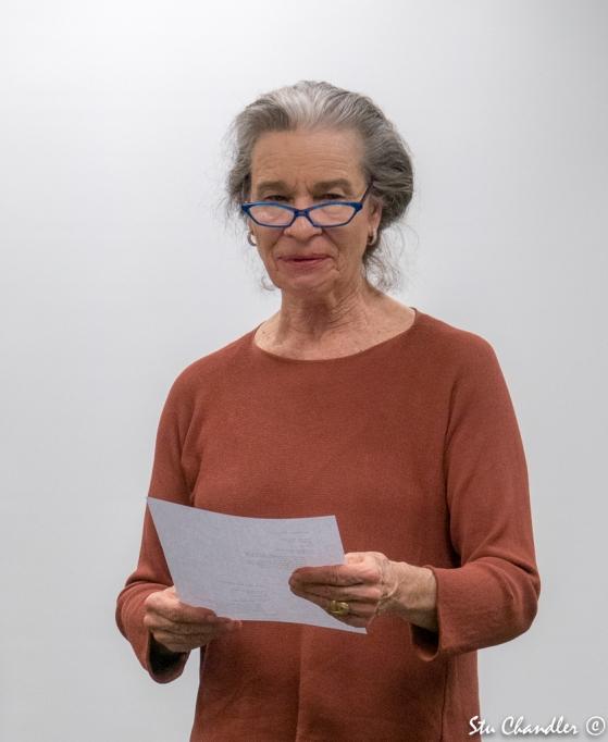 Gail Langstroth (2019) S6306868