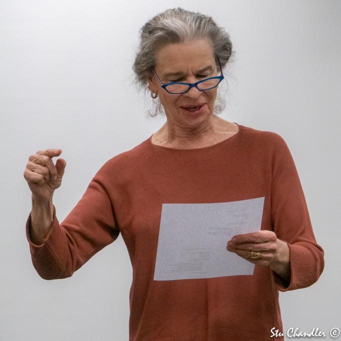 Gail Langstroth (2019) S6306871