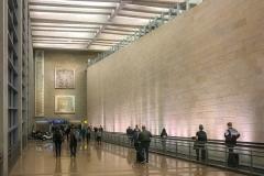 Ben Gurion Airport ©SCP-IMG_1028