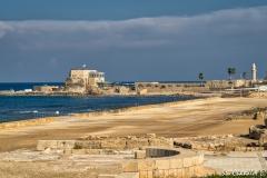 Caesaria ©SCP-SA706281A