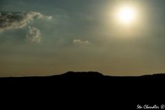 Mt Arbel ©SCP-SA706501