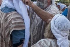 Kibbutz Kefar Kedem ©SCP-APC1358