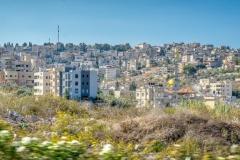 Nazareth  ©SCP-SA706688A