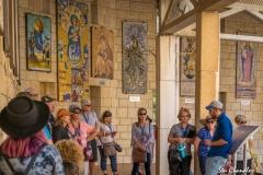 Nazareth  ©SCP-SA706713