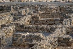 Capernaum ©SCP-SA706842