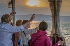 Galilee Boat Trip ©SCP-SA707051