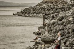 Galilee Boat Trip ©SCP-SA707142-A19
