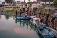 Galilee Boat Trip ©SCP-SA707145