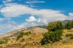 Tel Dan ©SCP-SA707262