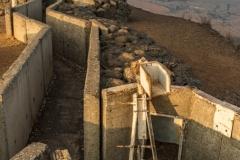 Golan Heights ©SCP-SA707426