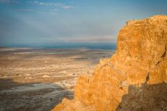 Masada ©SCP-SA707805A
