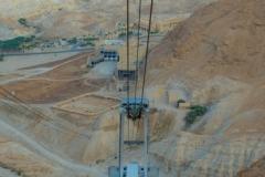 Masada ©SCP-SA707873