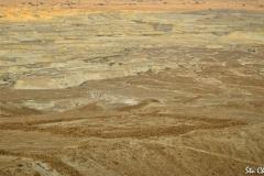 Masada ©SCP-SA707883A