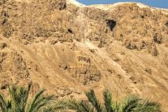 Qumran ©SCP-SA707607A