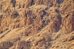 Qumran ©SCP-SA707624A