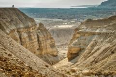 Qumran ©SCP-SA707649A