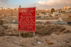 Bethlehem ©SCP-S6305301