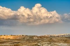 Bethlehem ©SCP-S635285A