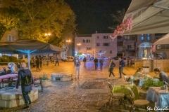 Jerusalem ©SCP-S6305342A