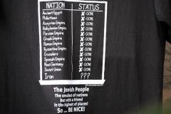 Jerusalem ©SCP-SA708202