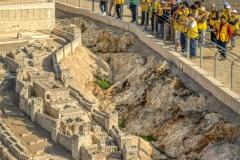 Israel Museum ©SCP-SA707987A