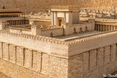 Israel Museum ©SCP-SA708013
