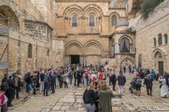 Jerusalem ©SCP-SA708536