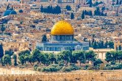 Jerusalem ©SCP-SA708638A