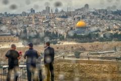 Jerusalem ©SCP-SA708654A