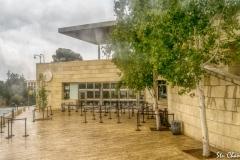 US Embassy, Jerusalem SA708674A