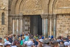 Jerusalem ©SCP-SA708550A