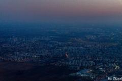 Ben Gurion Airport ©SCP-SA708948