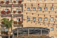 Jerusalem ©SCP-APC1414A