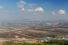 Mt Carmel ©SCP-SA706438