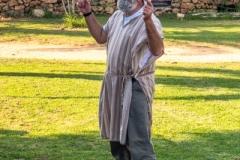 Kibbutz Kefar Kedem  ©SCP-APC1355