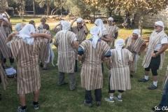 Kibbutz Kefar Kedem ©SCP-APC1359