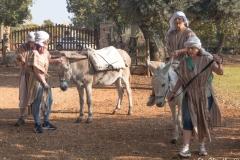 Kibbutz Kefar Kedem ©SCP-APC1364