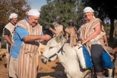 Kibbutz Kefar Kedem ©SCP-APC1365