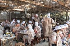 Kibbutz Kefar Kedem ©SCP-APC1371