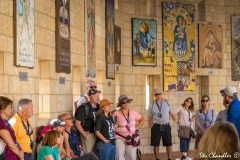 Nazareth  ©SCP-SA706715