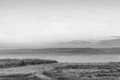 Sea of Galilee ©SCP-SA706784