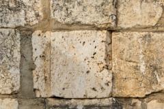 Capernaum ©SCP-SA706843