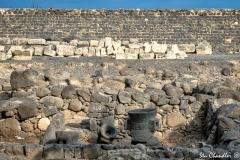Capernaum ©SCP-SA706880A